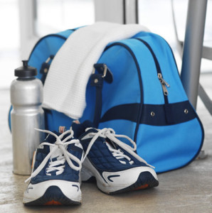 Speak-Up-What-Your-Gym-Bag