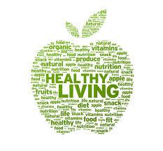richardbattistaquincy-healthyliving1